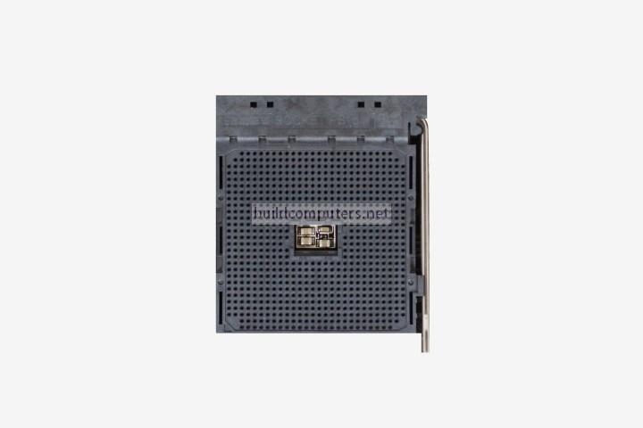 AMD Socket AM1