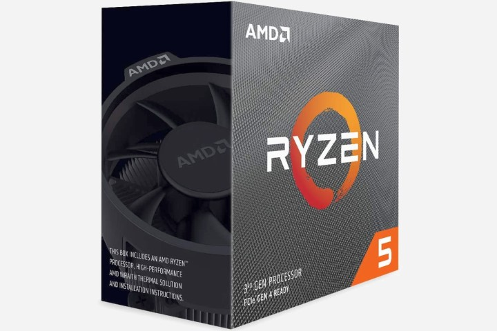 Best Gaming CPU