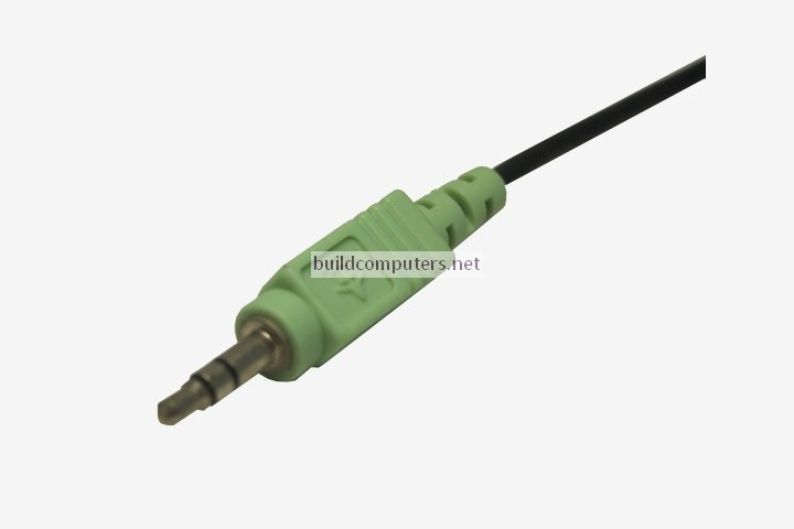 Types of Computer Cable Connections - Computer Cable Guide