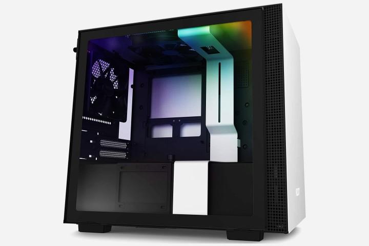 Best Gaming Mini ITX Case