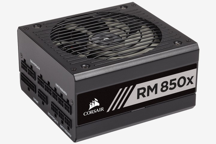Best Gaming Power Supply