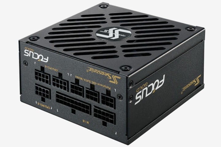 Best HTPC Power Supply