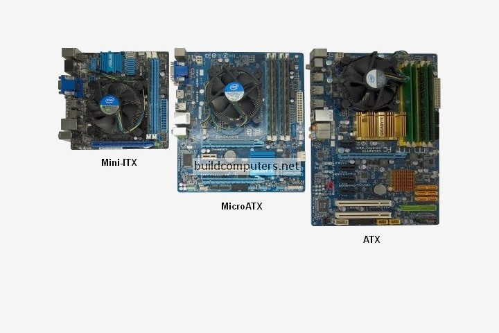 motherboard-form-factors.jpg