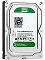 WD Green