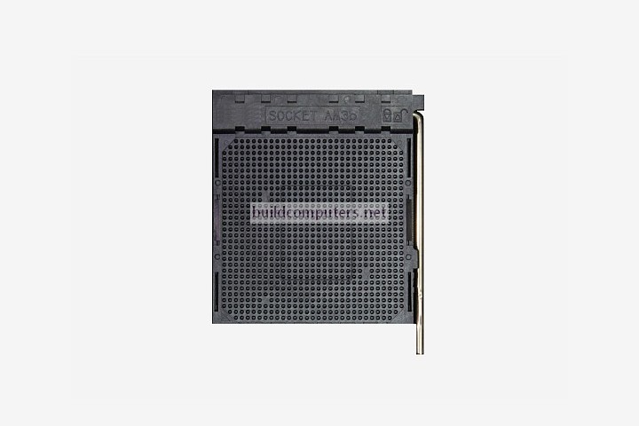 Amd Cpu Socket Types Amd Processor Socket Compatibility