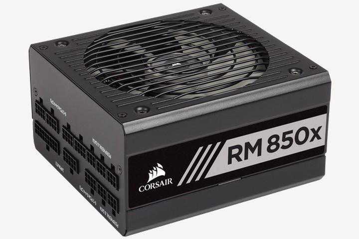 Best Gaming Power Supply