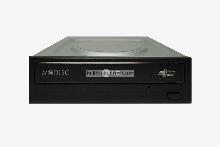 DVD Optical Drive